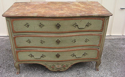 achat d 39 antiquit s gagny pr s de paris saint maur des foss s. Black Bedroom Furniture Sets. Home Design Ideas
