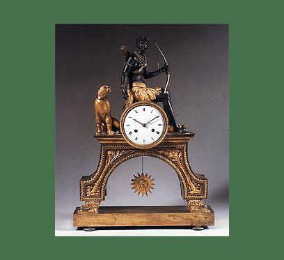 Antiquaire Brocanteur A Gagny Paris Et Saint Maur 75
